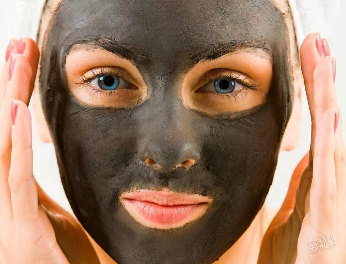 Лучшая маска от прыщей – самая, эффективная, в домашних условиях