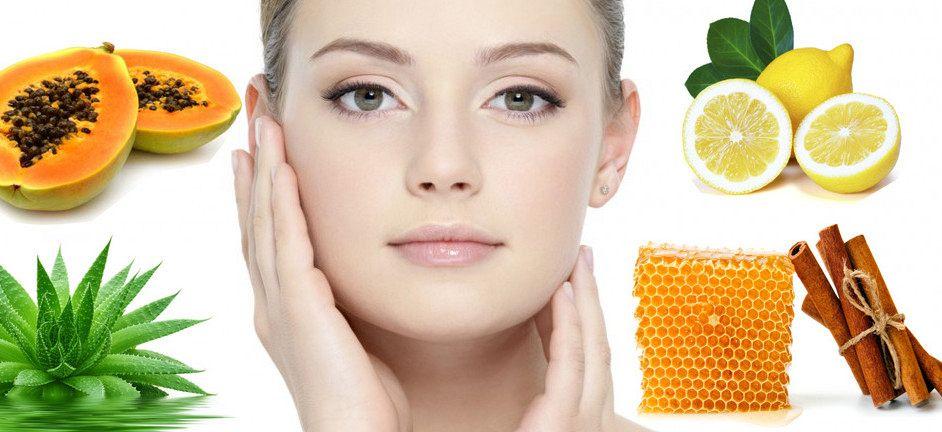 Как лечить акне на лице – препараты, схема лечения, методы