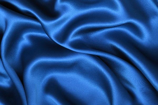 Пример синтетической ткани